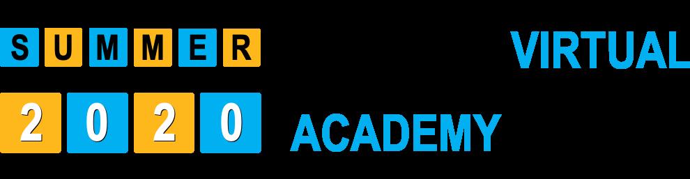 Greg Tang Virtual Academy K-8 Educators Summer 2020